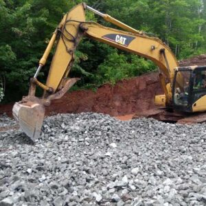 Kell's Enterprises: Construction & Earthworks